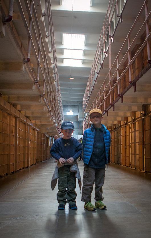 AlcatrazLads